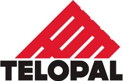 Telopal, s.l.