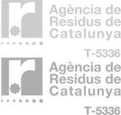 Agència de Residus de Catalunya
