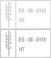 ES-08-0118